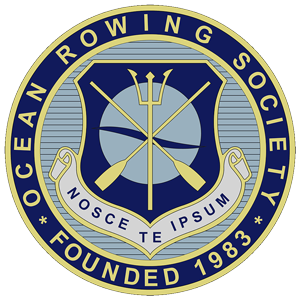 Ocean Rowing Society 1983