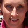 Amanda Challans