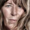Astrid Janse