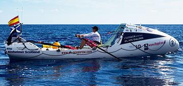 Jan boat