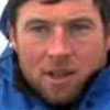 Denis Barnett