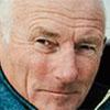 Frank Rothwell