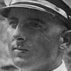 Franz Romer