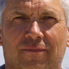 Greg Vlasek