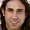 Jose Gonzalez Garcia