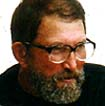Pavel Rezvoy